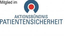 APS Logo bearbeitet 1